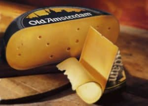 queso-old-amsterdam