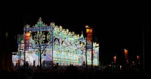 Glow-Eindhoven