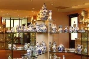 ceramica-de-delft-pottery-factory-tour