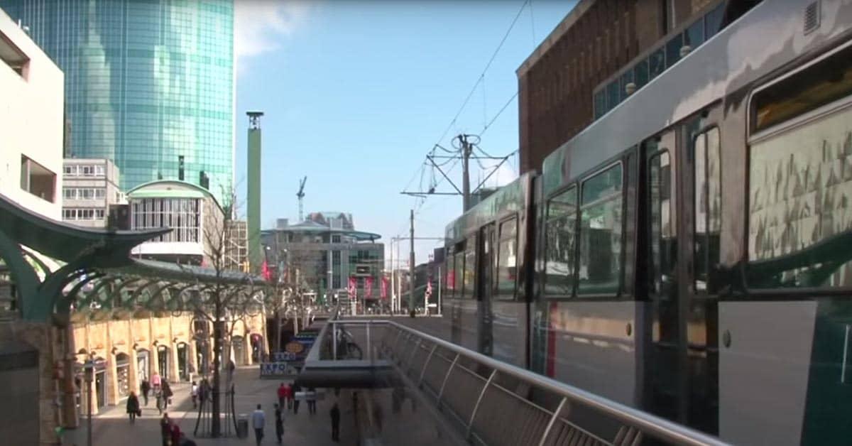 Koopgoot-Rotterdam
