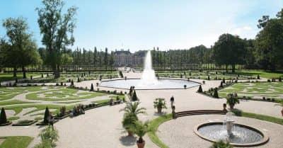 Palacio Het Loo Holanda - Países Bajos