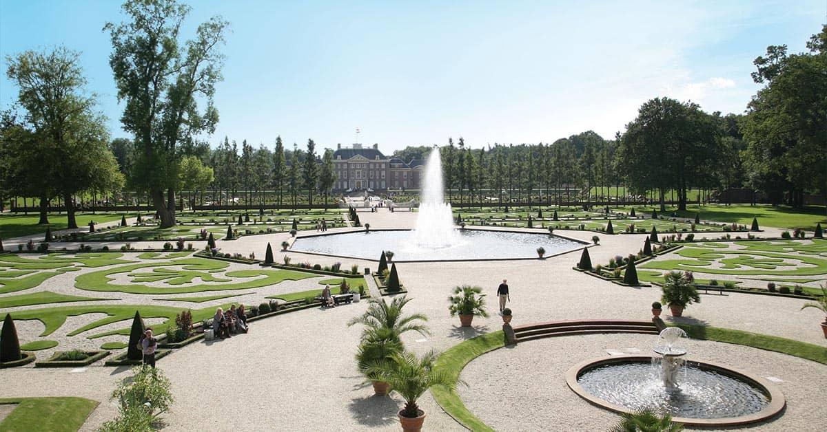 palacio-het-loo