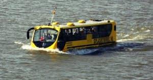 splashtours-rotterdam