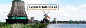 contacto-explora-holanda