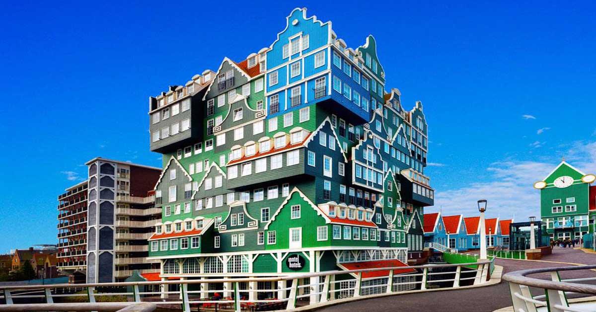 hoteles-holanda