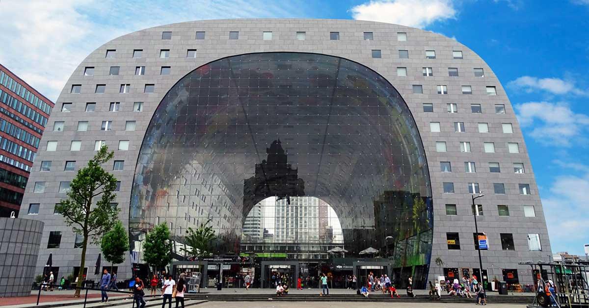 markthal-rotterdam-holanda