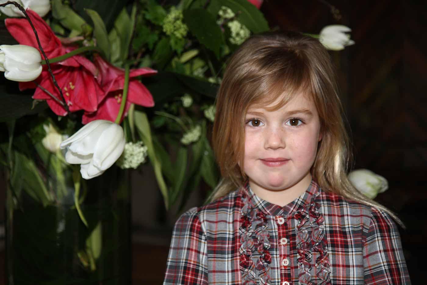 princesa-alexia