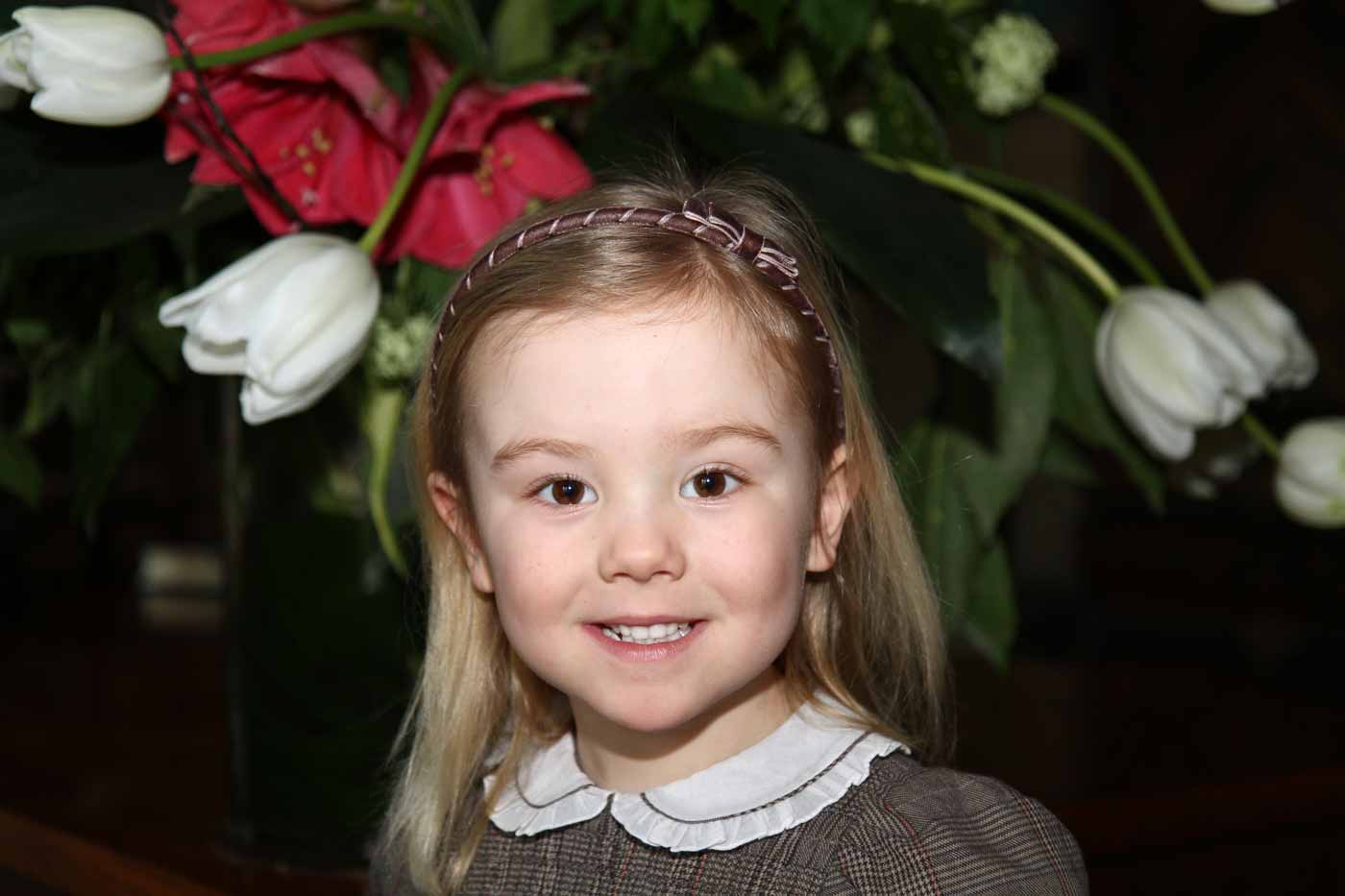 princesa-ariane