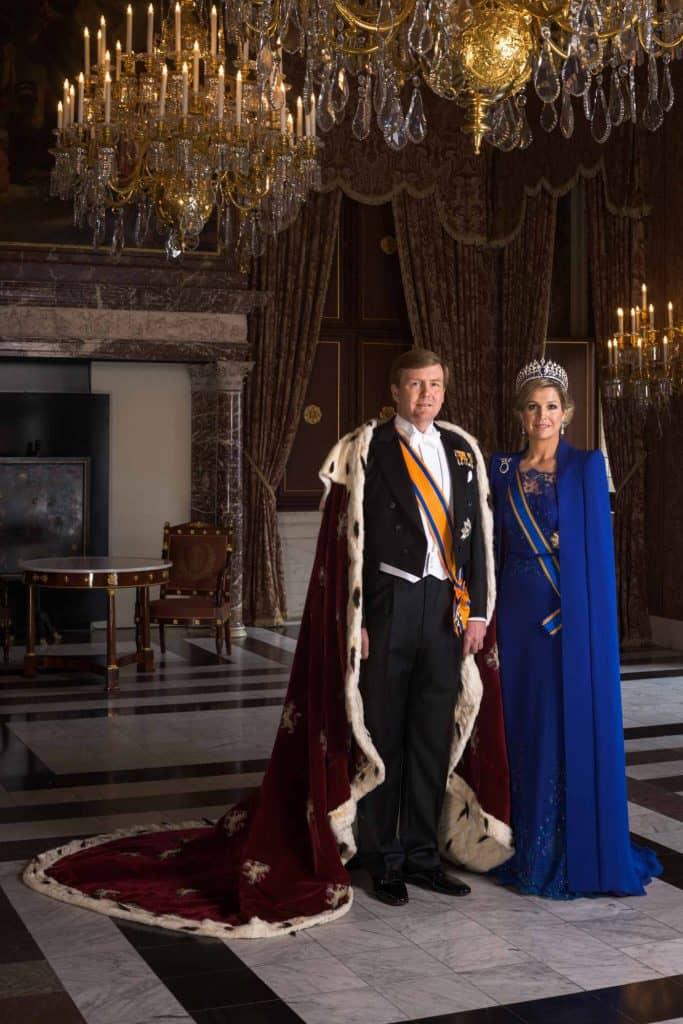 rey-willem-alexander-y-reina-maxima