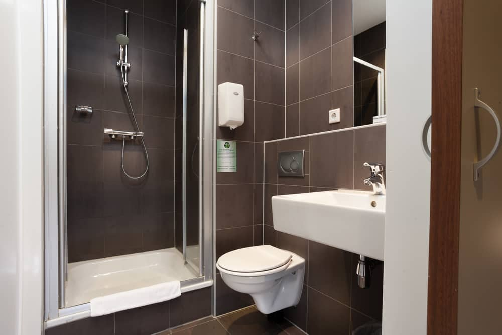 BW-Zaan-Inn-Bathroom