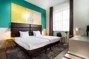 BW-Zaan-Inn-Comfort-Twin-Room