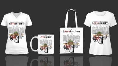 Love-Amsterdam-Products-Teespring-holanda-países-bajos