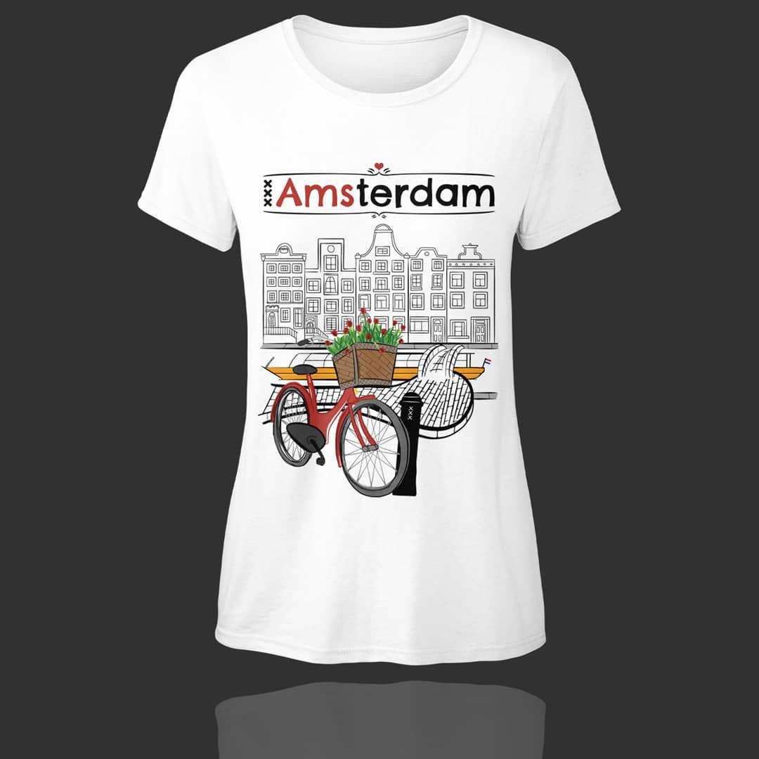 love-amsterdam-0-neck-holanda-países-bajos