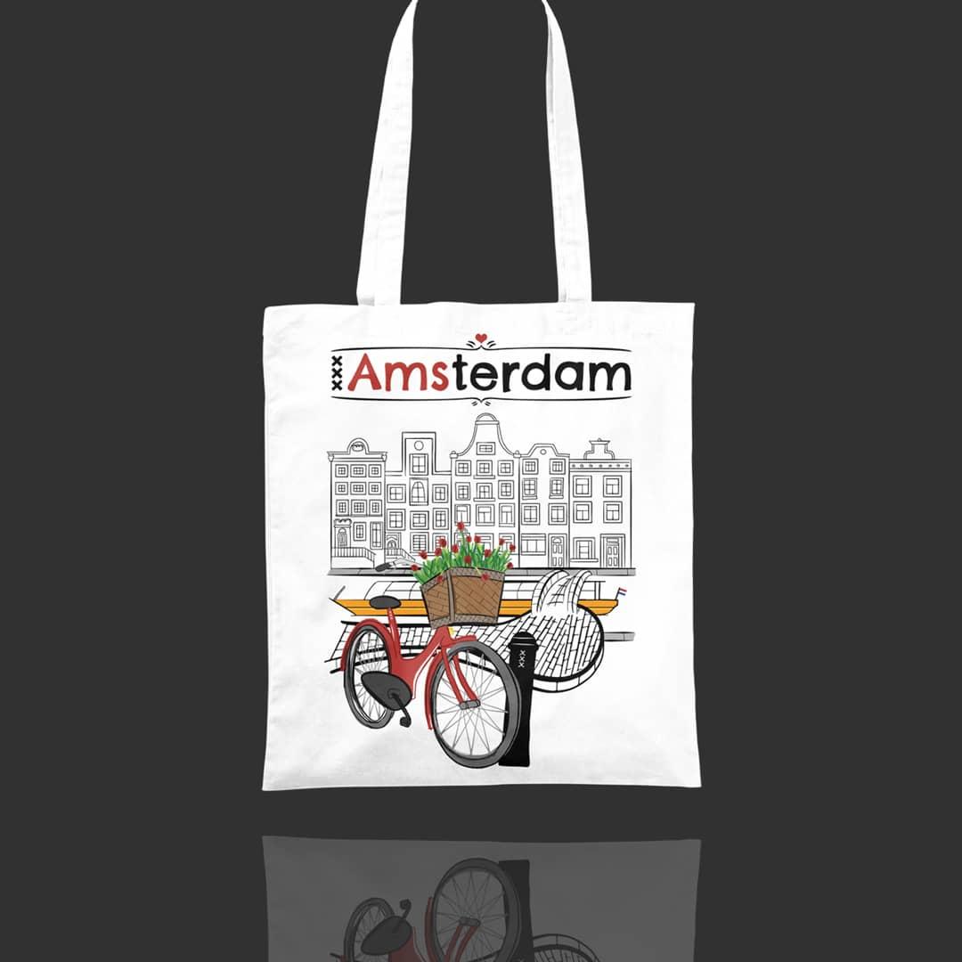 love-amsterdam-bag-holanda-países-bajos