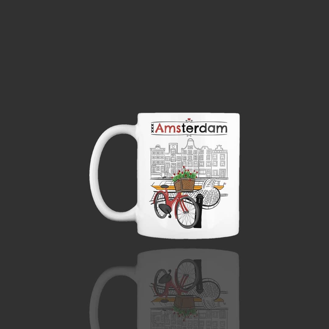 love-amsterdam-mug-holanda-países-bajos
