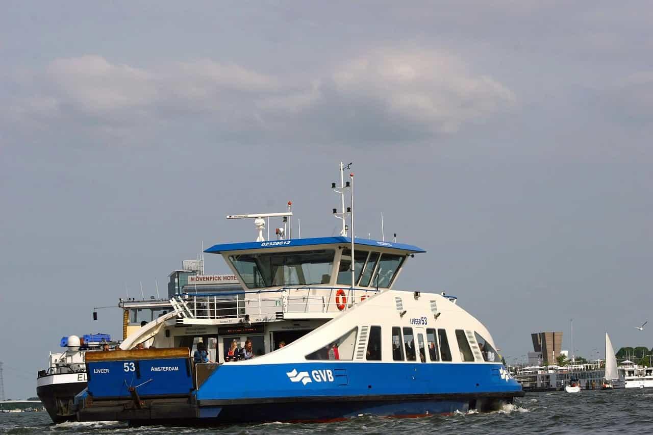 gvb-amsterdam-holanda