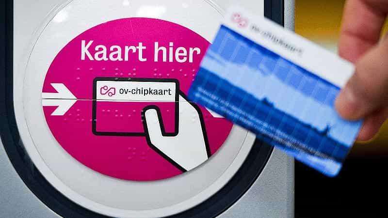 tarjeta-transporte-publico-holanda