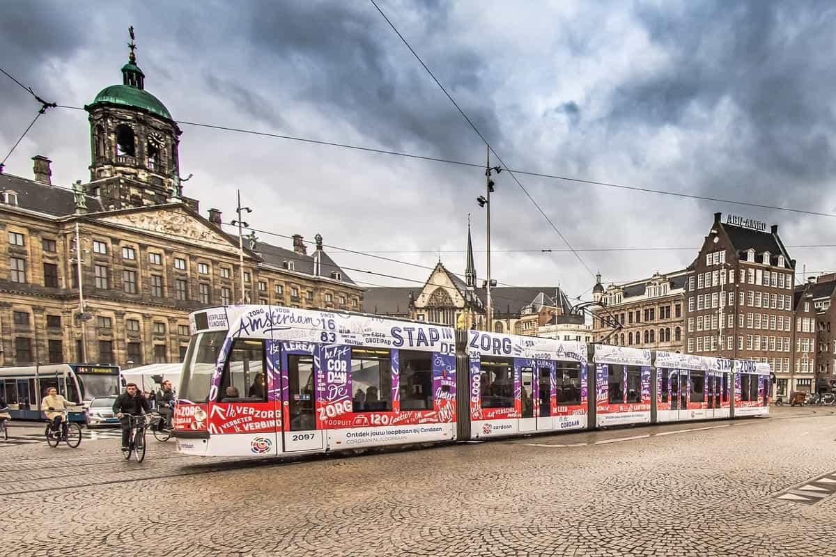 tranvia-amsterdam-holanda