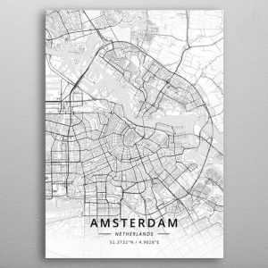 amsterdam-displate