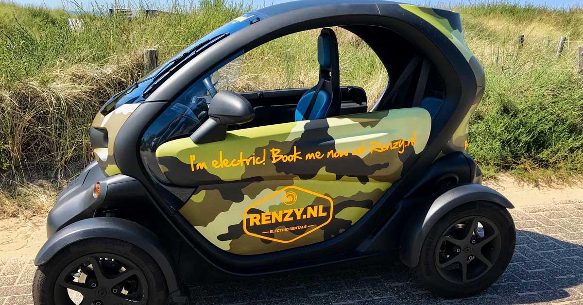 renault-twizy-tour