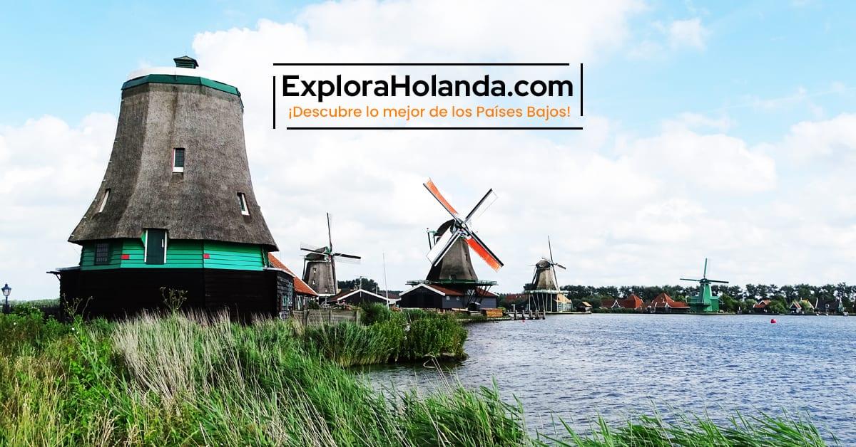 explora-holanda-com